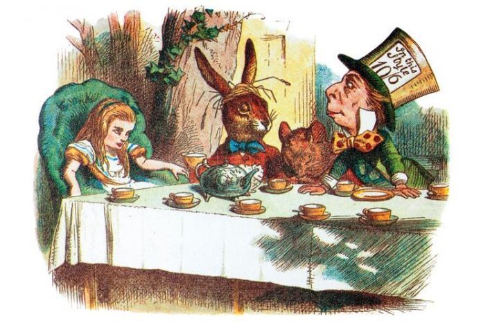 Alice-in-Wonderland-58f77dcc3df78ca1593f2ba3.jpg